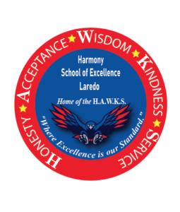 Honesty Acceptance Wisdom Kindness Service